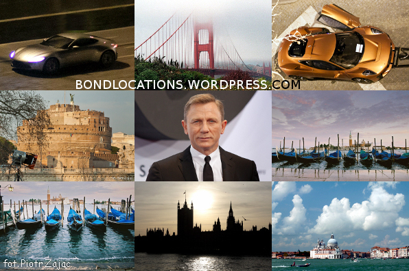 bondlocations.wordpress.com