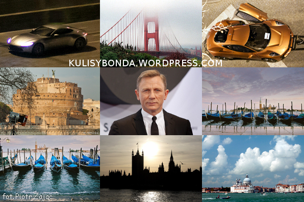 kulisybonda.wordpress.com