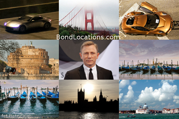 Bondlocations.com